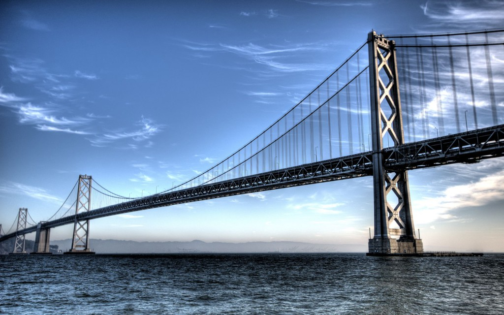 bridge-backgrounds-1