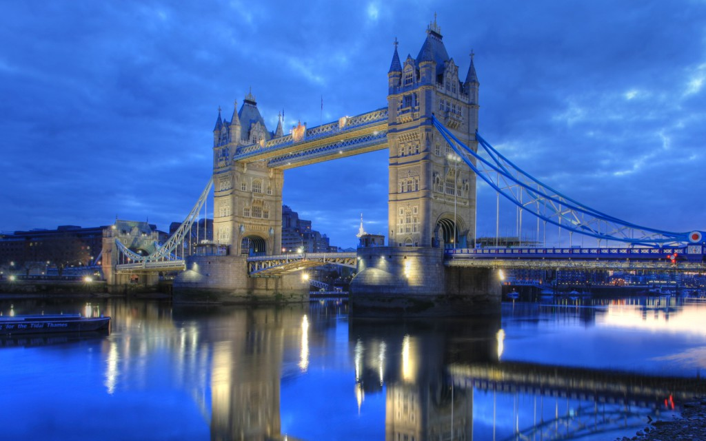 bridge-backgrounds-2